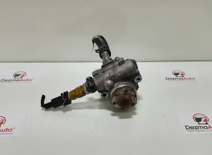 Pompa servo directie, 1J0422154E, Skoda Felicia 2, 1.9 diesel