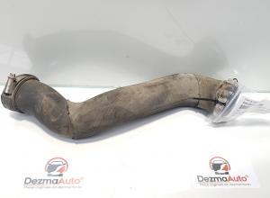 Furtun intercooler, Audi A8 (4E) 3.0 tdi (id:365398)