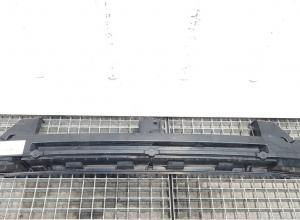 Intaritura bara spate, Ford Focus 2 combi (DA) cod 4M51-17912-AD (id:365774)