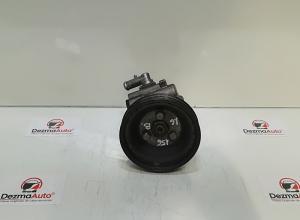 Pompa servo directie 46763561, Alfa Romeo Spider (916S) 2.0 benz