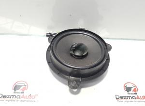 Boxa spate, Dacia Sandero, cod 281444271R (id:365521)