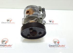 Pompa servo directie 7700417308, Renault Megane 1, 1.9 dci