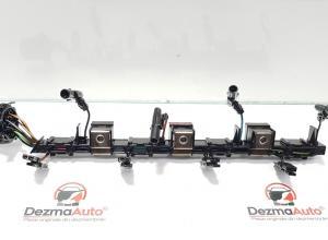 Instalatie electrica injectoare, Audi A6 (4F2, C6) 2.0 tdi, cod 03G971826A (id:365996)