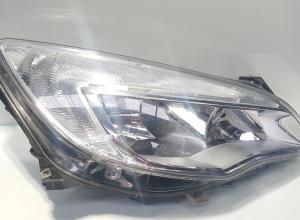 Far dreapta, Opel Astra J combi, 1.7 cdti, cod GM13253646 (id:300199)