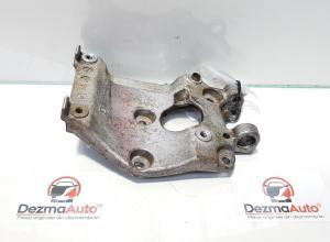 Suport compresor, Peugeot 307 SW, 1.6 hdi, cod 9646719580 (id:366273)