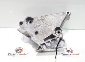 Suport motor, Vw Passat (3C2) 2.0 tdi, cod 03G199207G (id:366017)