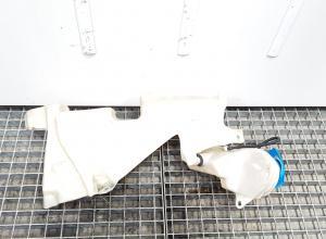 Vas strop gel, Audi A4 (8EC, B7) cod 8E0955451AP (id:366362)