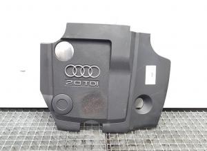 Capac protectie motor, Audi A4 (8EC, B7) 2.0 tdi, cod 03G103925AS (id:366356)