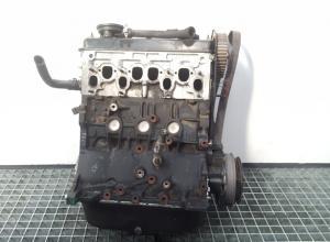 Bloc motor ambielat AFN, Seat Alhambra (7V8, 7V9) 1.9 tdi