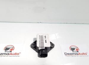 Modul esp, Audi A4 (8EC, B7) 2.0 tdi, cod 8E0907637C (id:366413)