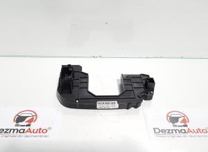 Modul coloana volan, Audi A4 (8EC, B7) cod 8E0953549Q (id:366409)