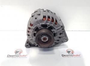 Alternator, Audi A6 (4B2, C5) 2.5 tdi, cod 078903016AC (id:366183)