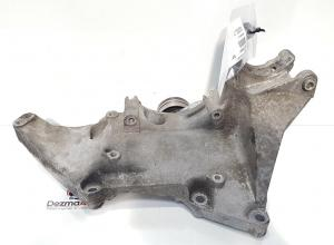 Suport accesorii, Renault Laguna 2, 1.9 dci, cod 8200183234 (id:366164)