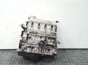 Bloc motor ambielat AQQ, Seat Arosa (6H) 1.4 benz