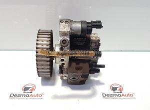 Pompa inalta presiune, Renault Laguna 2, 1.9 dci, cod 8200108225 (id:366170)