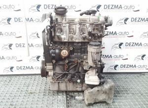 Bloc motor ambielat, ASY, Seat Cordoba (6L2), 1.9 sdi