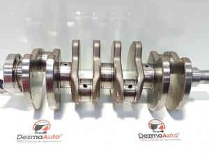 Vibrochen, Opel Astra H, 1.3 cdti (id:366148)