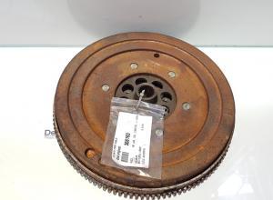 Volanta masa dubla, Audi A6 (4B2, C5) 2.5 tdi (id:366193)
