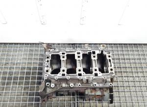 Bloc motor gol, Opel Astra H, 1.3 cdti, Z13DTH (id:366146)
