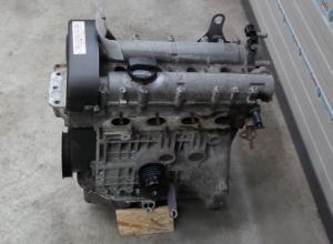 Bloc motor ambielat AUA, Vw Polo Classic (6V2), 1.4 benz