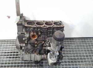 Bloc motor ambielat AVF, Vw Passat (3B3) 1.9 tdi