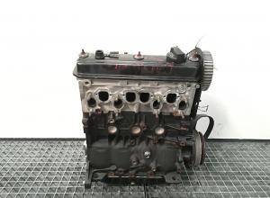 Bloc motor ambielat, AVG, Audi A6 (4B2, C5), 1.9 tdi