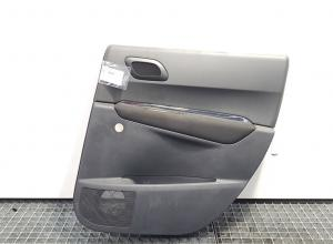 Tapiterie dreapta spate, Peugeot 3008 cod 96830391ZE (id:366299)