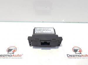 Modul control, Vw Passat Variant (365) cod 7N0907530P (id:366242)