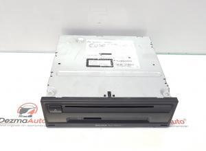 Unitate radio cd cu navigatie, Skoda Octavia 3 (5E3) 5E0035842A (id:366234)