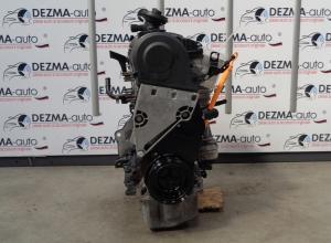 Bloc motor ambielat BSW, Skoda Fabia 2 (5J, 542), 1.9 tdi