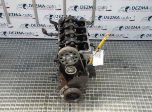 Bloc motor ambielat BVK, Seat Alhambra (7V8, 7V9) 1.9 tdi