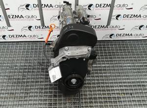 Bloc motor ambielat, BXW, Skoda Roomster Praktik (5J) 1.4 benz