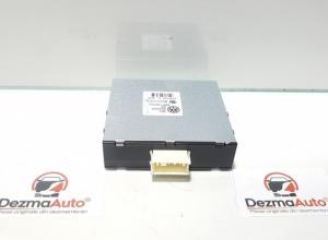 Stabilizator tensiune, Vw Passat Variant (3C5) 1K091904 (id:366485)