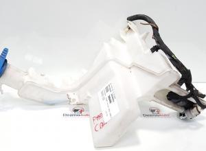 Vas strop gel, Vw Passat Variant (3C5) cod 3C0955453J (id:366440)