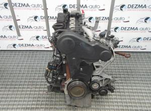 Bloc motor ambielat, CAH, Audi A4 Avant (8K5, B8) 2.0 tdi
