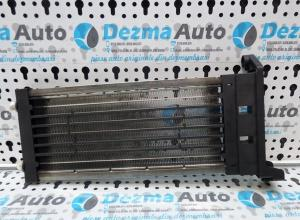 Rezistenta electrica bord 4F0819011, Audi A6, 4F2, 2004-2011 (id:162301)