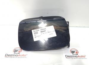 Usa rezervor cu buson, Audi A4 (8EC, B7) cod 8E0809905E (id:366427)