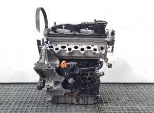 Bloc motor ambielat, Vw Sharan (7N) 2.0 tdi, CFG