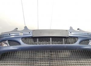 Bara fata cu proiectoare, Mercedes Clasa E (W211) cod A118800040 (id:366940)