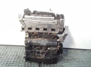 Bloc motor ambielat CRB, Vw Golf 7 Alltrack (BA5, BV5) 2.0 tdi