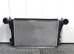 Radiator intercooler, Vw Passat Variant (3C5) 2.0 tdi, cod 3C0145805P (id:367039)