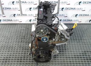 Bloc motor ambielat, CRL, Audi A3 Sedan (8VS, 8VM) 2.0 tdi