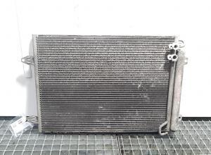 Radiator clima, Vw Passat Variant (3C5) 2.0 tdi, cod 3C0820411C (id:366466)