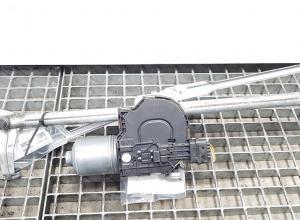 Motoras stergatoare fata, Peugeot 308, cod 0390241869 (id:367021)