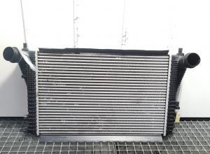 Radiator intercooler, Vw Passat Variant (3C5) 2.0 tdi, cod 3C0145805AD (id:366463)