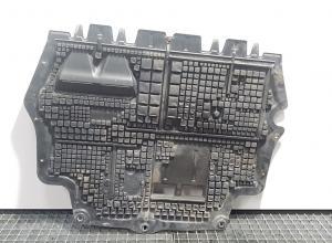 Scut motor, Vw Passat Variant (3C5) 3C0825237H (id:366437)