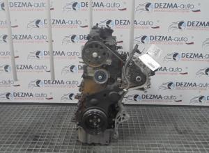 Bloc motor ambielat, CXM, Skoda Rapid Spaceback (NH1) 1.6 tdi