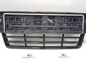 Grila bara centrala, Ford Focus 3, cod BM51-17K945-F (id:367014)