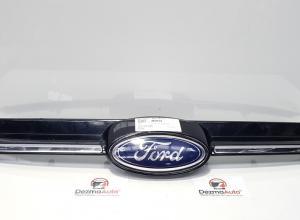 Grila bara centrala, Ford Focus 3, cod BM51- 8A133-C (id:367013)