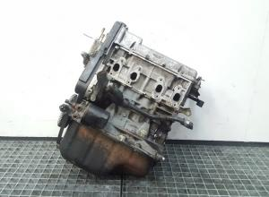 Bloc motor ambielat 188A4000, Fiat Panda (169) 1.2 benz